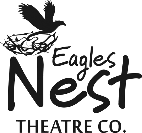 Eagle's Nest Theatre